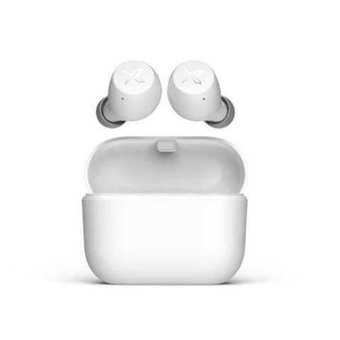 უკაბელო ყურსასმენი Edifier X3 TWS Wireless Bluetooth Earphone bluetooth 5.0 voice assistant touch control