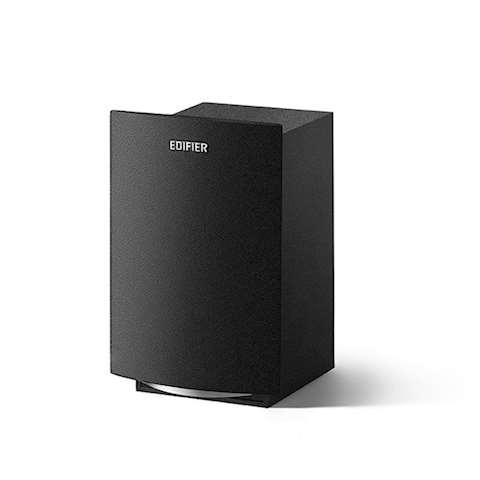 დინამიკი Edifier R501TIII 5.1 Speaker System wireless 93 Watts