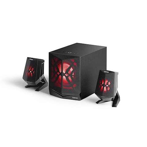 დინამიკი EDIFIER X230 gaming speaker