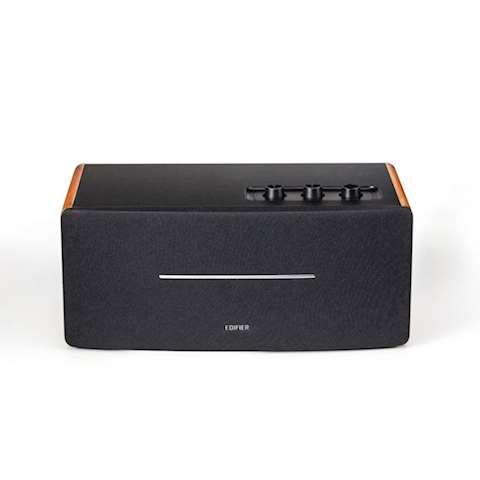დინამიკი EDIFIER D12 Integrated Desktop Stereo Speaker 70 Watts