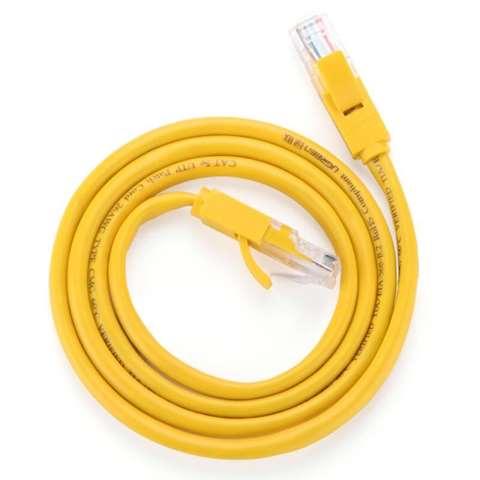 ქსელის კაბელი UGREEN NW103 (30641) Cat5 UTP lan cable 8M