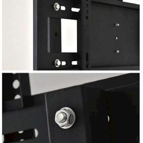 """ინტერაქტიული ეკრანის / ტელევიზორის საკიდი Allscreen Universal LCD LED TV Bracket CTMH3 TV SIZE:32""""-65""""ინჩი"""