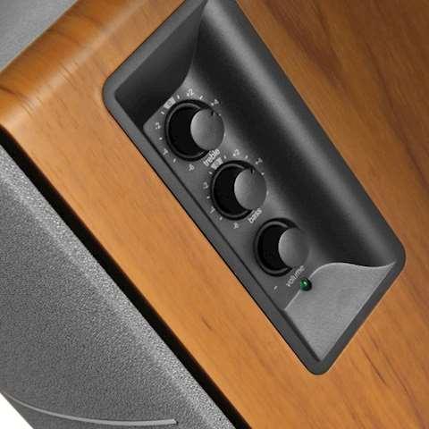 დინამიკი Edifier Studio R1280T 2.0 42 W