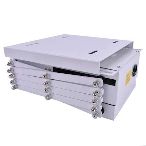 პროექტორის ელექტრო ლიფტი ALLSCREEN ELECTRIC PROJECTOR LIFT CEL1500 15KG