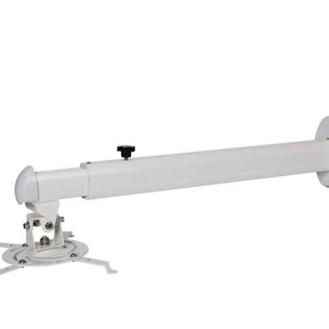 პროექტორის საკიდი ALLSCREEN SHORT THROW PROJECTOR MOUNT CQ500, 40cm to 57cm